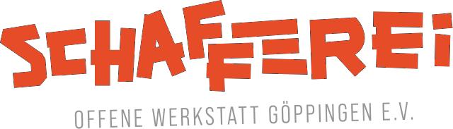 Schafferei – Offene Werkstatt Göppingen e.V.